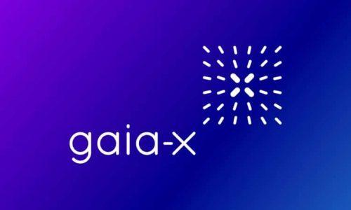 CN Gaia X News