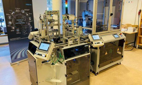 CP Factory 2020 Festo 1536x1152