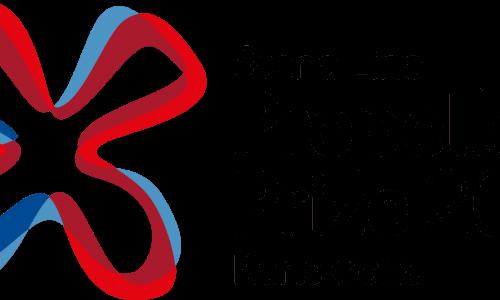 StenaLine Propeller Prize 2021